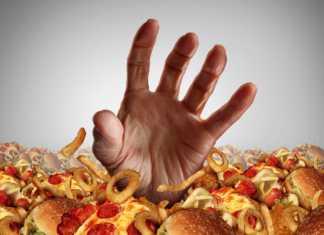 złe-nawyki-żywieniowe.jpg