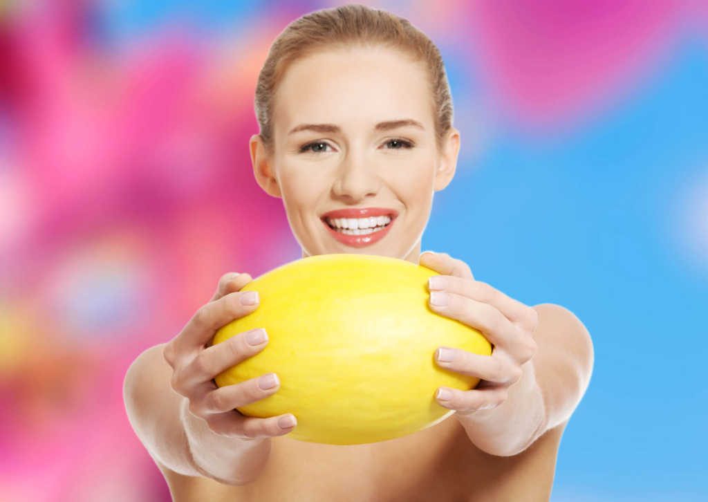 melon-uroda.jpg