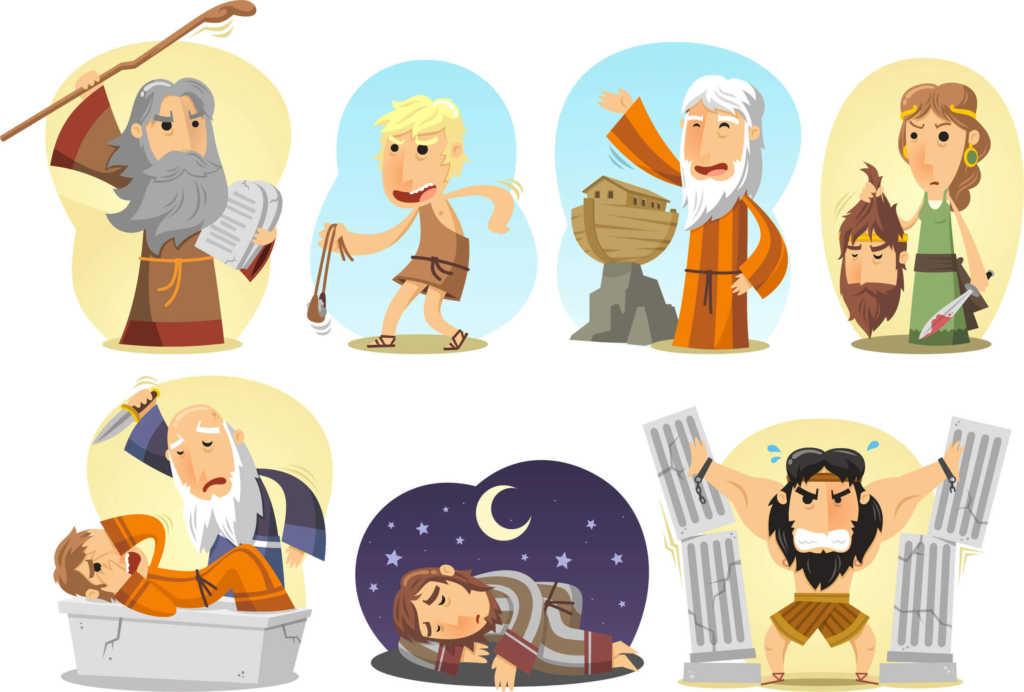 starożytni-ludzie.jpg