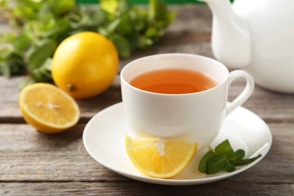 herbata-cytryna.jpg
