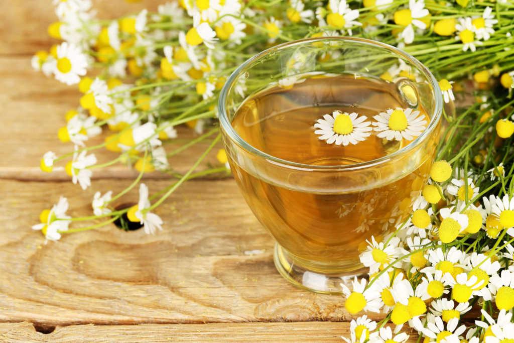 herbata-rumiankowa.jpg