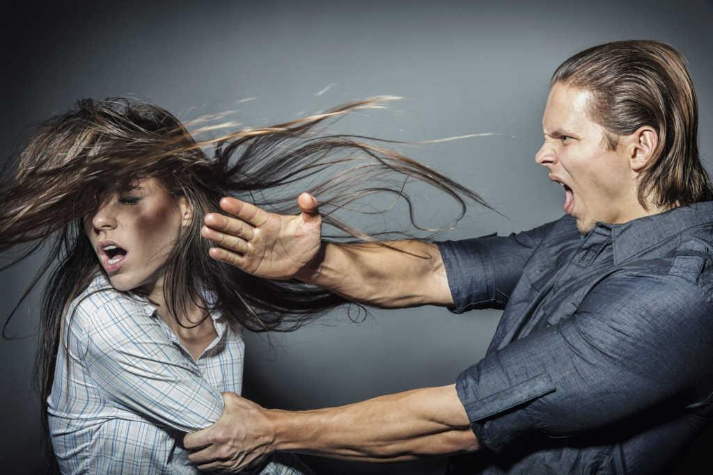 agresja-przemoc.jpg