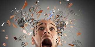 witaminy-minerały-stres.jpg