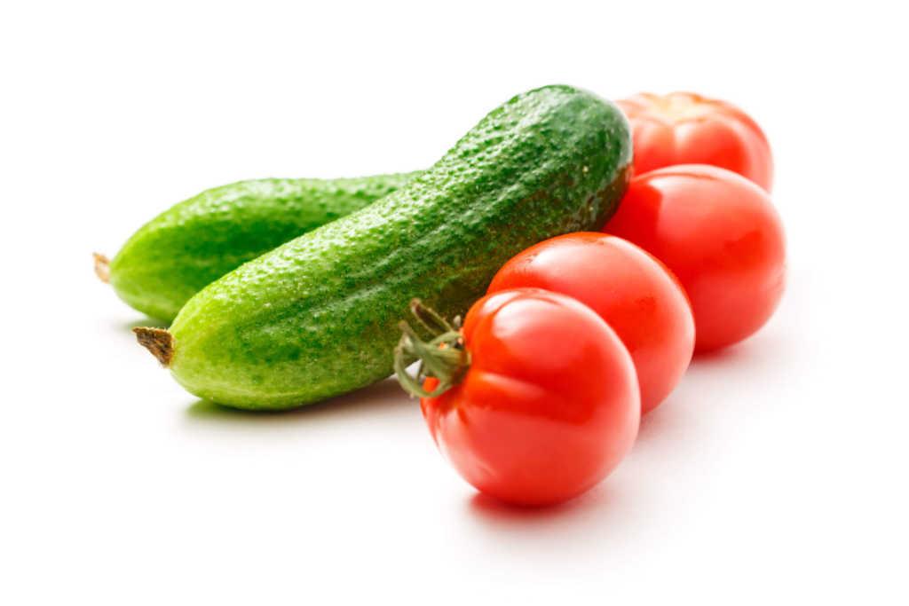 ogórek-pomidor.jpg