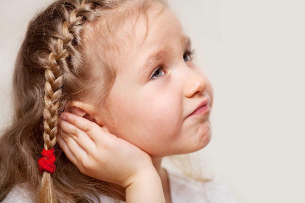 infekcja-ucha.jpg