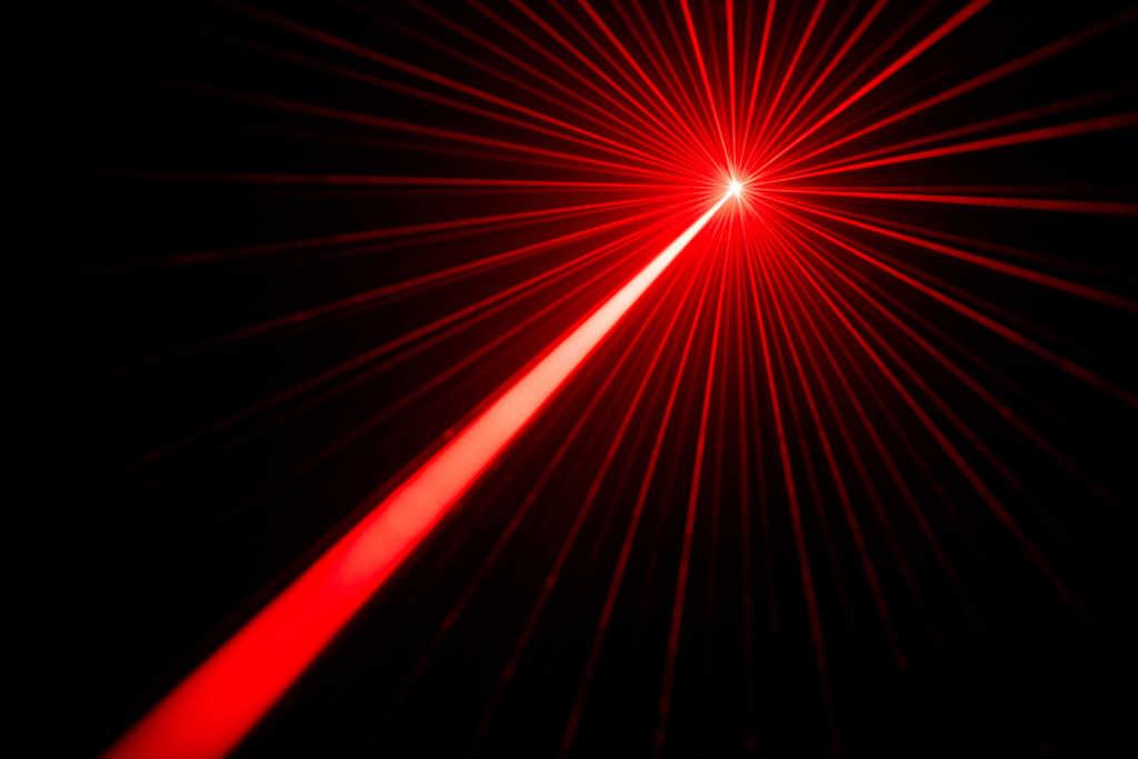 laser-jetson.jpg