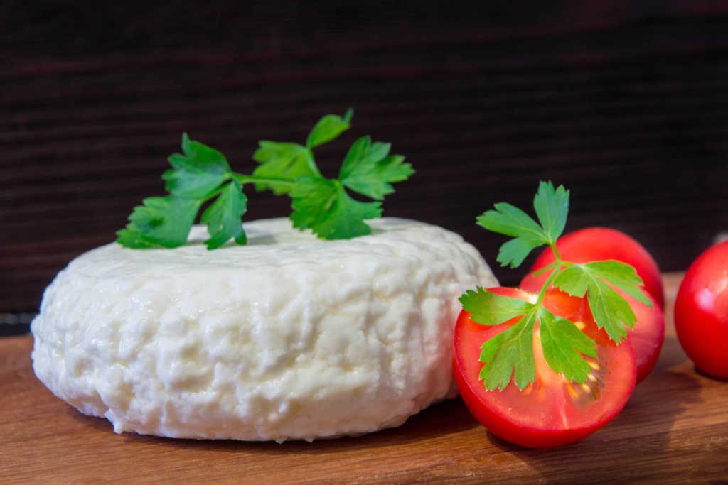 pomidor-twaróg.jpg