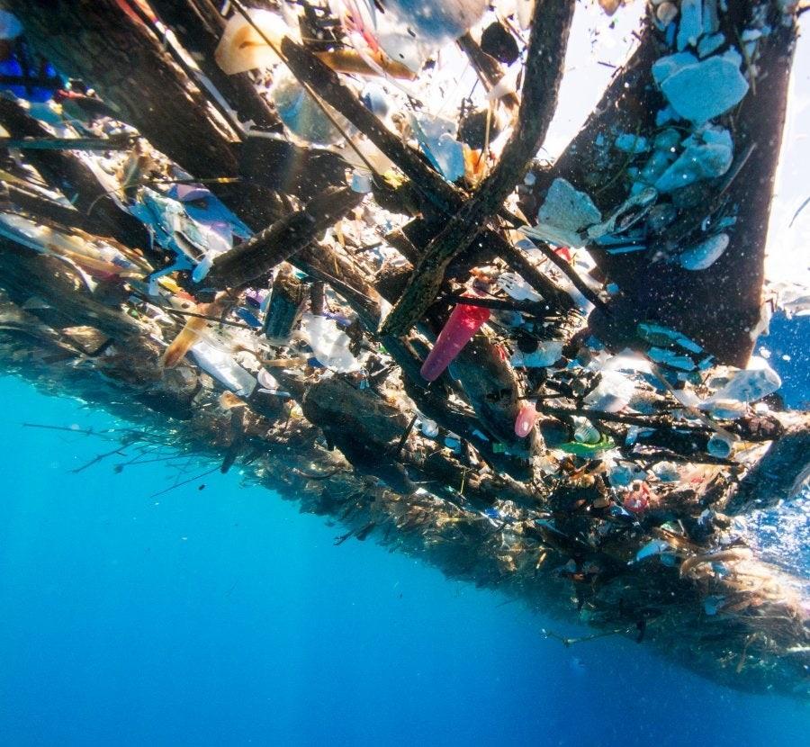 plastik-morze-karaiby.jpg