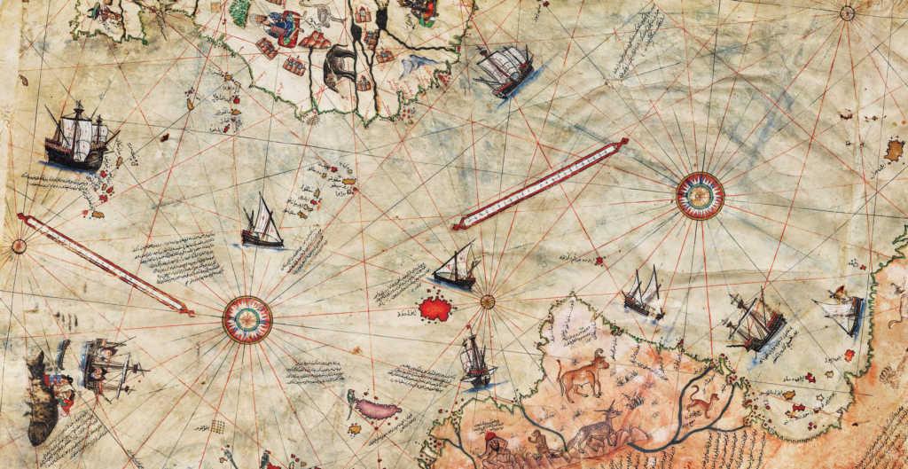 mapa-piri-reisa.jpg