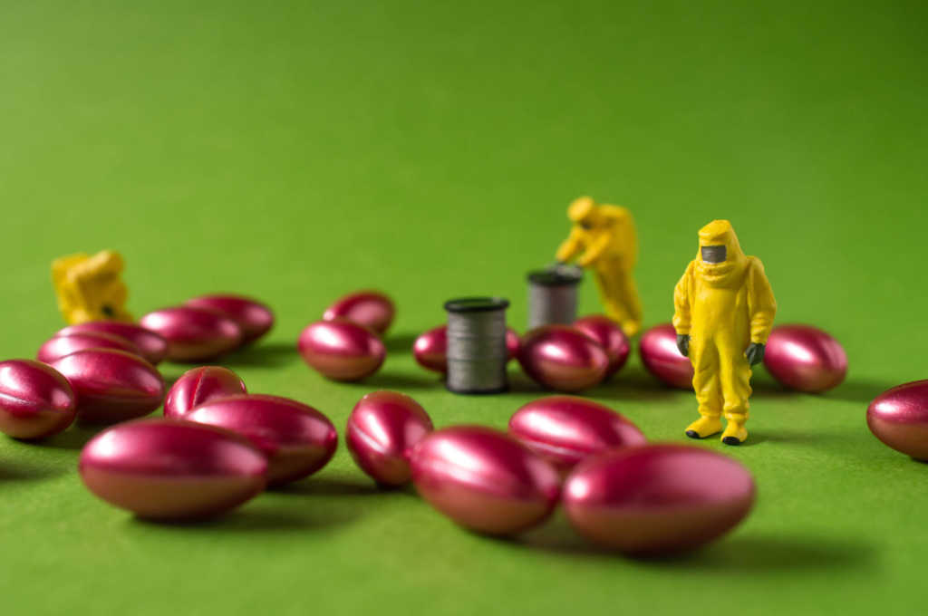 toksyczność-leków.jpg