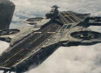 marynarka-wojenna-ufo.jpg