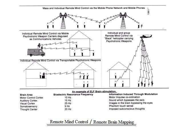 elektormagnetyczna-kontrola.jpg