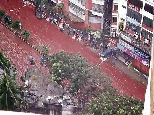 kerala-deszcz.jpg