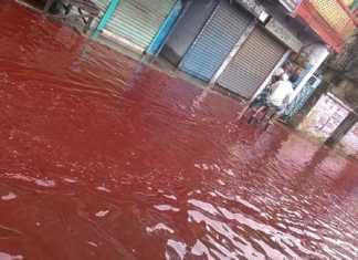czerwony-deszcz-kerala.jpg