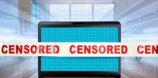 izrael-cenzura-internetu.jpg