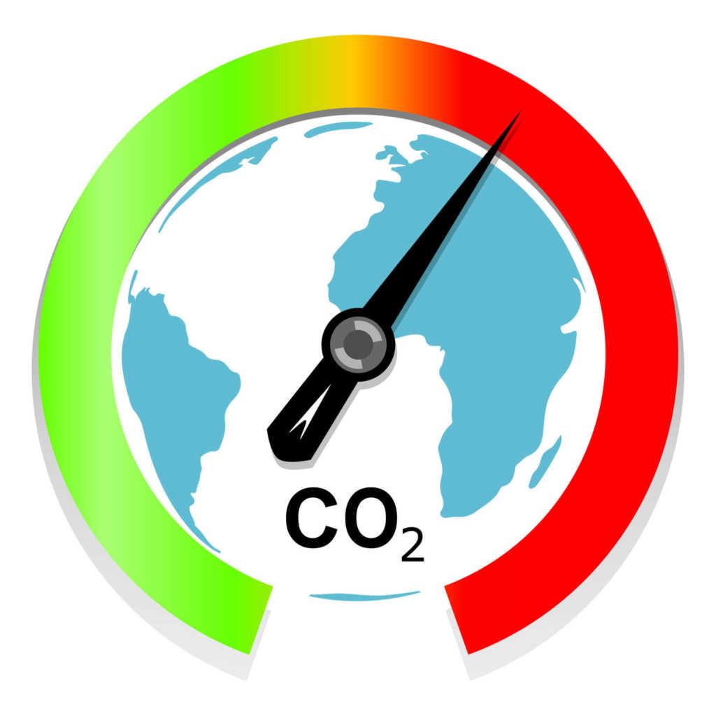 co2-dwutlenek-węgla.jpg