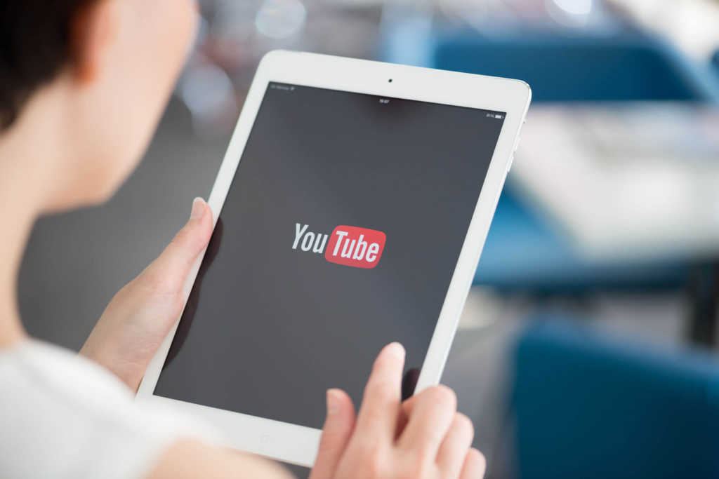 youtube-cenzura.jpg