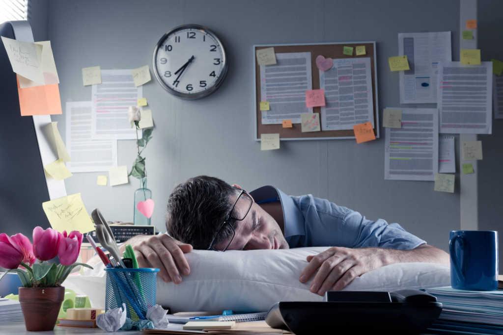 zmęczenie.jpg