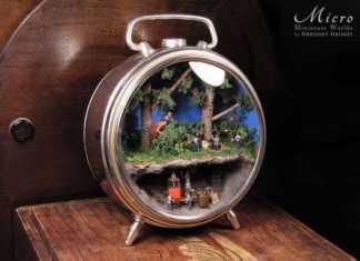 świat-w-zegarkach.jpg