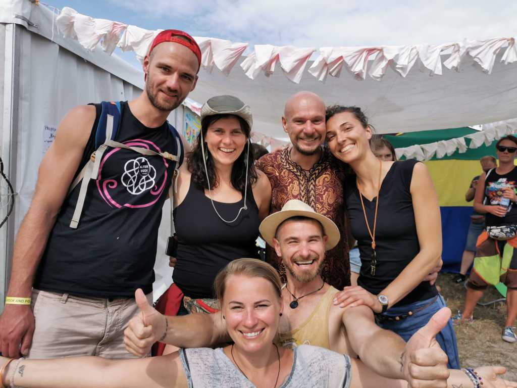 festiwal-kocham-cię.jpg