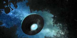 las-Rendlesham-ufo.jpg