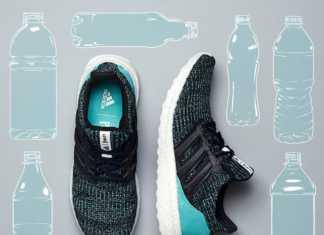 adidas-buty-z-plastiku.jpg