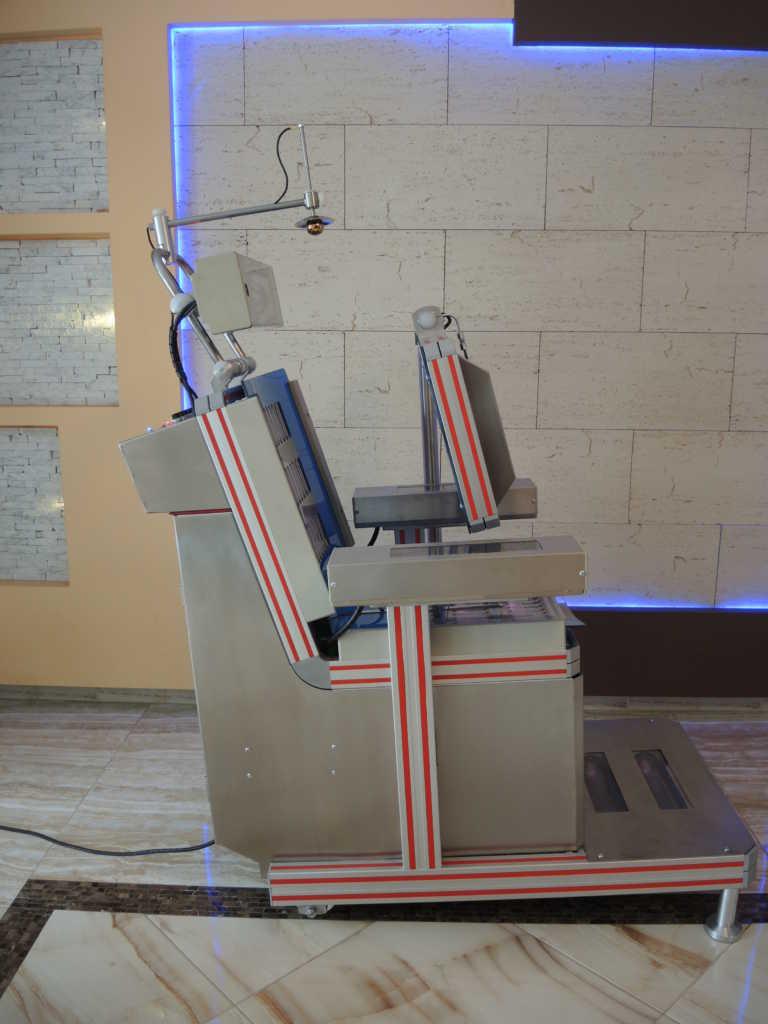 fotel-plazmowy.jpg