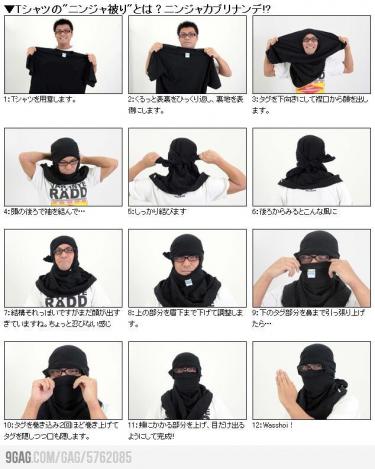 ukrywanie-twarzy.jpg