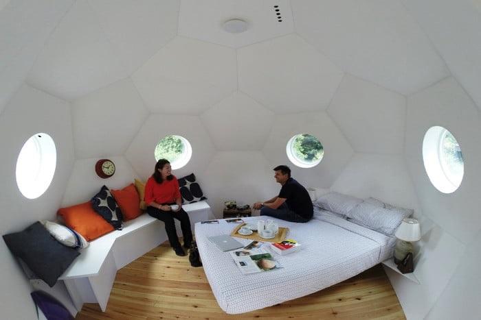 conker-kuliste-mieszkanie.jpg
