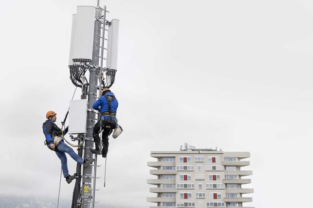 antena-5g.jpg