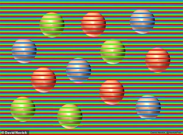 kolor-kul-iluzja.jpg