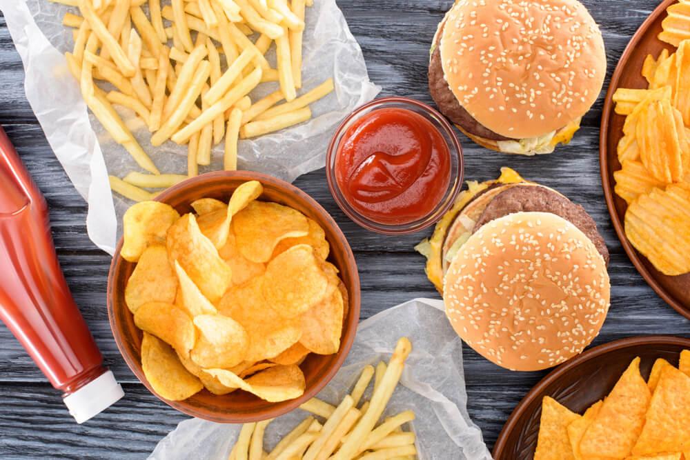 niezdrowe-pokarmy.jpg