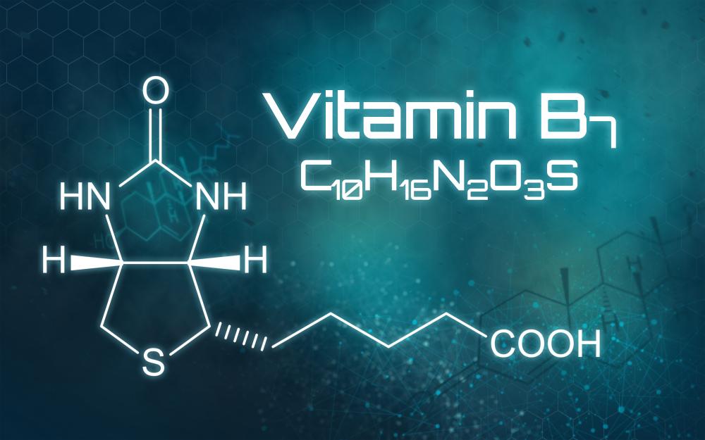 witamina-b7.jpg