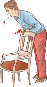 manewr-heimlicha.jpg