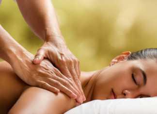 masaż-osho.jpg