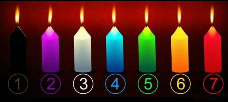 wybierz-świecę.jpg