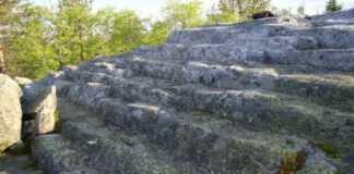 piramidy-półwyspu-kolskiego.jpg