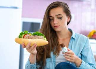 poprawa-nastroju-dieta.jpg