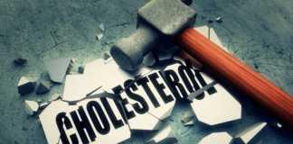 cholesterol-mity.jpg