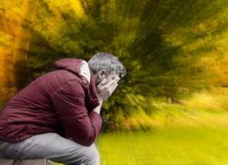 zaburzenia-depresyjne-naturalne-sposoby.jpg