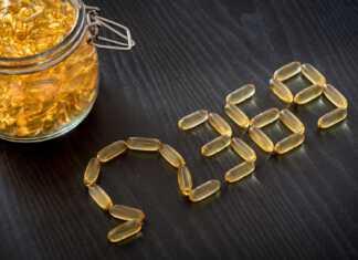 kwasy-tłuszczowe-omega.jpg