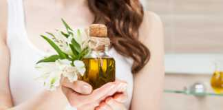 oczyszczanie-skóry-olejami.jpg