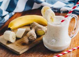 bananowy-koktajl.jpg