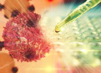 kanibalizm-komórek-nowotworowych.jpg