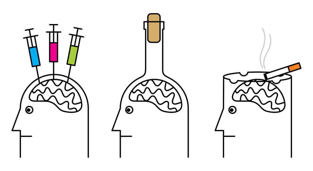cisi-zabójcy-mózgu.jpg
