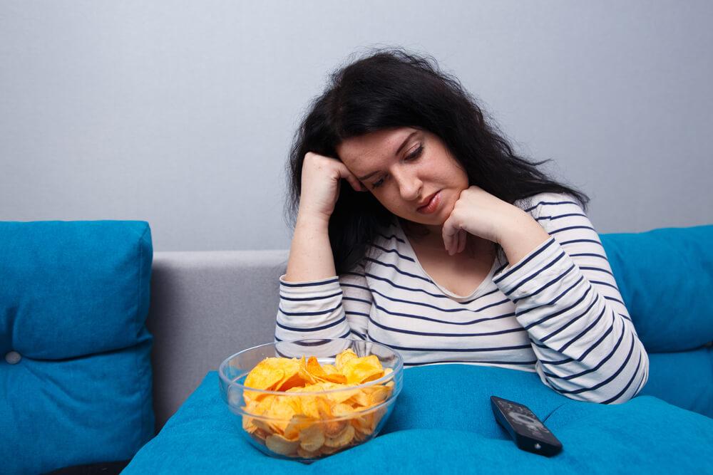zła-dieta-depresja.jpg