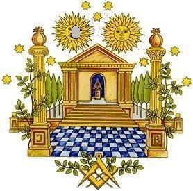 świątynia-masońska.jpg