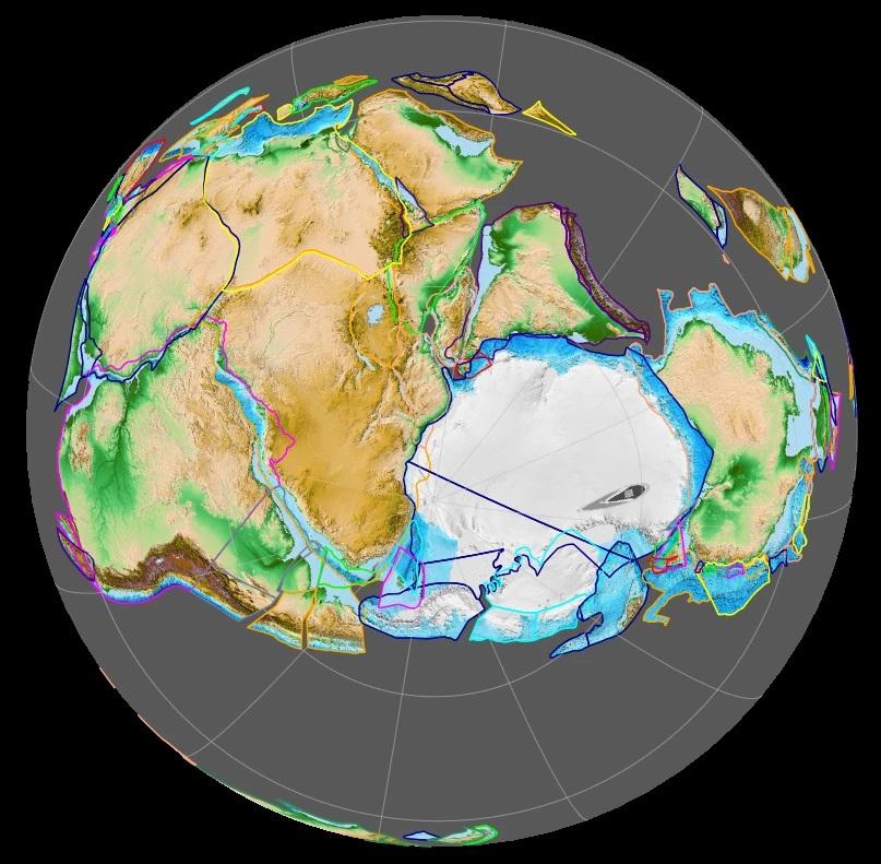 gondwana-mapa.jpg