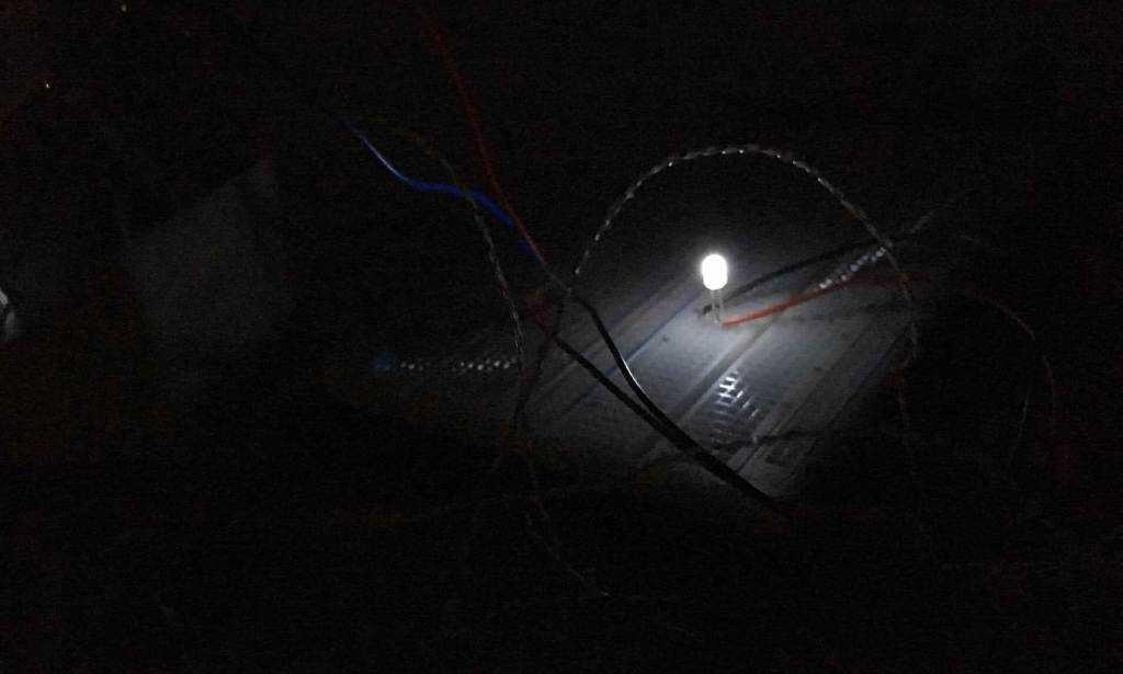 energia-z-ciemności.jpg