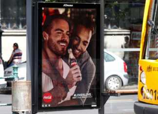 coca-cola-kampania.jpg